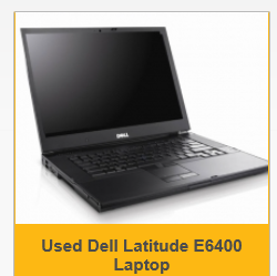 used-notebook-pc-rental