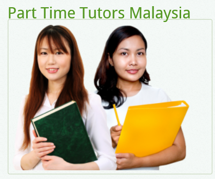 home-tuition-KL